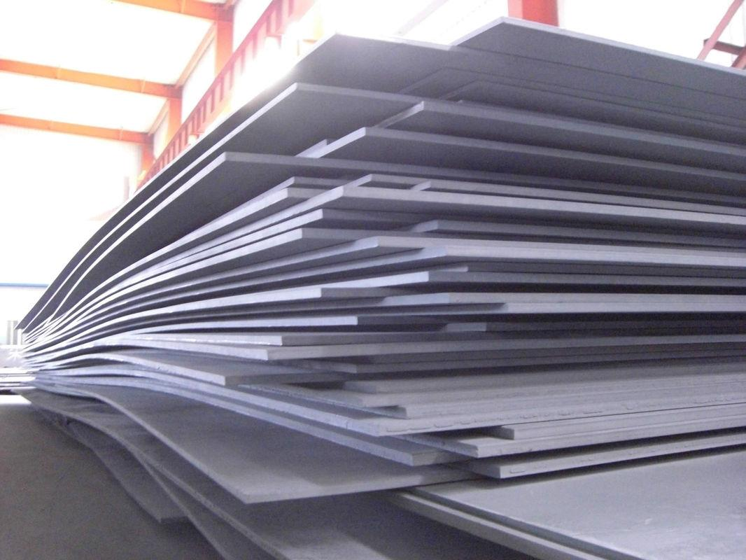 Stainless Steel Sheet, 904L Sheet