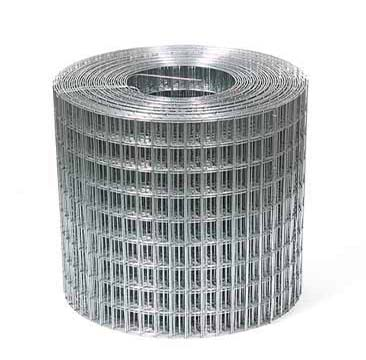904l Stainless Steel Wire Mesh, wire mesh,rod