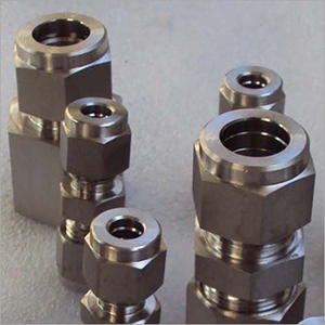 ferrule fittings ss 904l